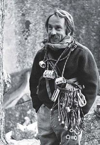 240px-Yvon_Chouinard_by_Tom_Frost